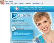 Mari Smith
