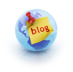 Blog Q&A